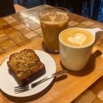 馬喰横山でカフェ選び!時間帯別に厳選した人気カフェ20選