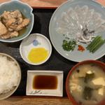 山口県の名物ご飯を食べ尽くそう!おすすめのお店20選