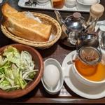 高知で朝ごはんを食べるならココ!おすすめのお店20選
