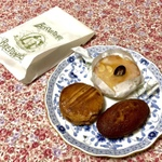 東京で美味しい洋菓子!手土産にも最適なおすすめ18選