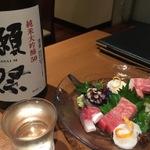 【上野】忘年会におすすめの居酒屋20選!駅周辺の人気店