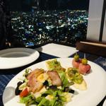【大阪】雨の日も楽しいディナーデートを!人気店厳選20選