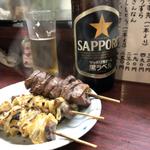 桜木町でおすすめの居酒屋なら!利用シーン別の人気店16選