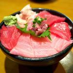 静岡市で美味しくて安いランチが味わえる!おしゃれなお店20選
