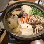 北海道で絶品鍋を食べよう!道内や札幌市のおすすめ店20選