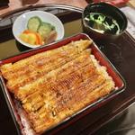 川越で美味しいごはん!和食も洋食も人気のお店19選