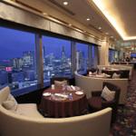 横浜の夜景ディナー20選!デートにおすすめの人気店