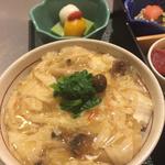 京都観光なら湯葉丼も味わおう!定番から変わり種まで20選