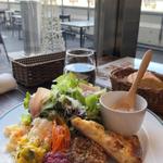 グランフロント大阪のレストラン15選!和食やイタリアンなどおすすめ15選