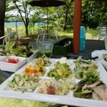 川越市内で子連れランチ!ゆっくり食事しやすいと人気のお店16選