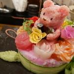 【全国】インスタ映え!アニマルグルメが食べられるお店10選