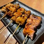 浦和で昼飲み!海鮮からお肉料理までオススメ居酒屋10選