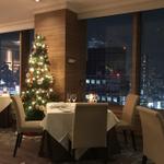 池袋のおすすめクリスマスディナー!おしゃれな人気店15選