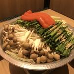 新宿で安いうえに美味しい鍋を堪能!駅近のおすすめ店16選
