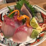 大阪・本町で行きたい居酒屋!料理ジャンル別人気店12選