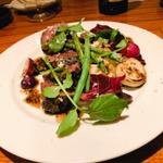 武蔵小山で美味しいご飯が食べられる!人気店厳選20選