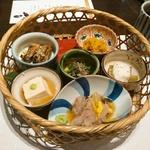 京都で食べたい郷土料理!人気グルメが味わえるおすすめ店20選