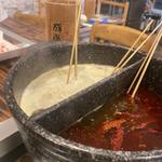 横浜周辺で本格的な火鍋を!本場の味を堪能できるお店15選
