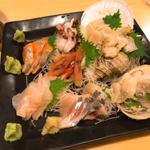 すすきので海鮮を楽しむならここ!おすすめ店14選