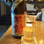 柏駅周辺で日本酒を楽しむならココ!おすすめの居酒屋15選