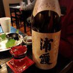 仙台で日本酒を堪能しよう!おすすめのお店を駅別に20選