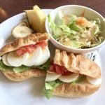 松山の美味しい朝ごはんといえば!おすすめ店17選
