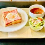 鹿児島で美味しい朝ごはんを食べるならここ!おすすめ20選