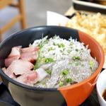 茨城県の海鮮丼20選!大洗町・ひたちなか市・日立市のおすすめ店を紹介