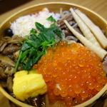 会津のおすすめご飯20選!会津旅行で行きたい人気店