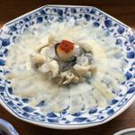 山口県で絶品ふぐ料理を食べたい!観光客に人気のお店20選