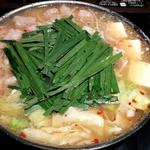 広島市で鍋が食べたい!美味しくて温まるお店15選