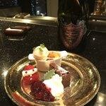 仙台でクリスマスディナー!デートにおすすめのお店15選