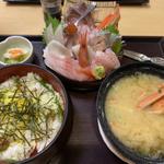 【新潟】高田駅周辺でランチ!おしゃれで美味しいお店10選