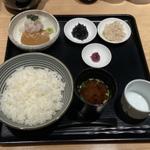 名古屋駅のおすすめ朝ごはん20選!気軽に立ち寄れる人気店