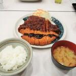 名古屋駅でディナーを!安いし美味しいおすすめ店20選