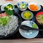 静岡で朝ごはん!朝からハッピーになれるカフェ・レストラン20選