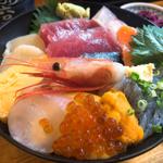 沼津で安いランチを食べるならココ!海鮮や洋食のおすすめ店20選