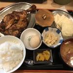 盛岡駅周辺で食事するなら!ご当地グルメが味わえるお店など人気店15選