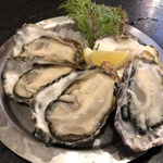 宮島観光で美味しい食事が食べたい!穴子や牡蠣料理の人気店など20選