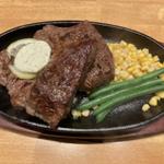 二子玉川でステーキを食べたい!駅近の美味しいお店6選