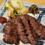 町田の美味しい牛タン屋さん!人気の専門店や焼肉店13選