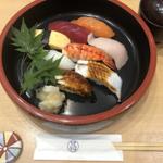 【京都】安いのに美味しいお寿司!価格帯別おすすめ店19選