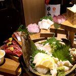 札幌で忘年会を開こう!宴会にぴったりのお店17選