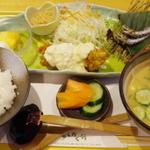 宮崎市内にある美味しいごはん屋さん!おすすめ20選