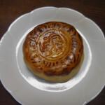横浜中華街で月餅を食べるならここ!食べ歩きもできるお店20選