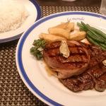 学生さんが新宿でディナーを楽しむなら!美味しくて安い人気店17選