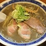 【秋田県】煮干しがガツンときて旨いラーメン6選
