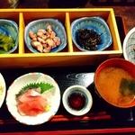 名古屋でおばんざいを食べるならここ!おすすめ10選
