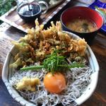 神奈川の郷土料理を味わい尽くす!観光で寄りたいお店20選