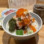 東京でリーズナブルな和食を堪能!コスパ抜群の人気店20選